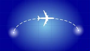 Cybersecurity becoming priority concern for US, European aviation