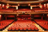 Pasadena Pops Orchestra concludes summer season