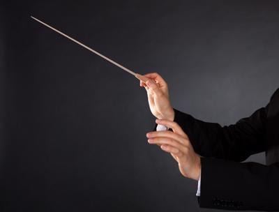 Pasadena Symphony welcomes new music director