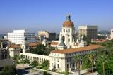 Pasadena housing market experiences rapid ascent