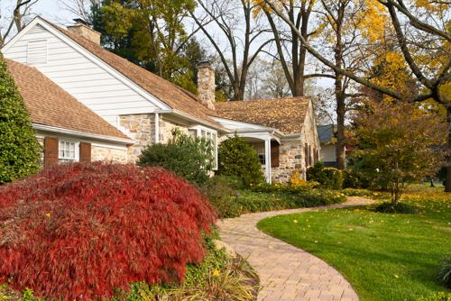 April pending home sales reach 9-year high