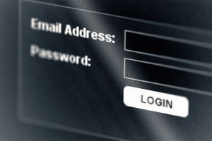 Phishing and XXS threats demand heightened attention to security software