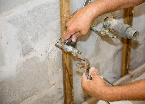 How to successfully plan - and complete - home improvements