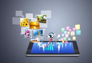 Companies struggle to capitalize on mobile popularity