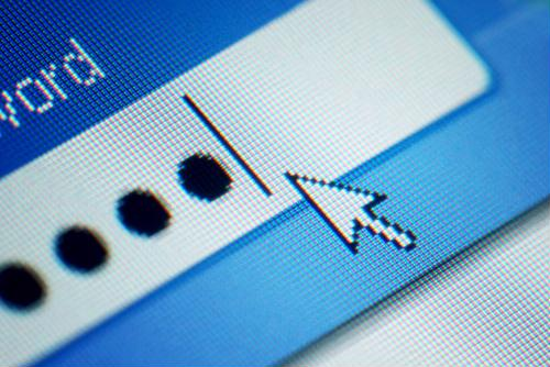 Power up your passwords