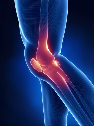 Presenters at the American Orthopaedic Society for Sports Medicine Annual Meeting reported on the positive outcomes that followed meniscal repair.