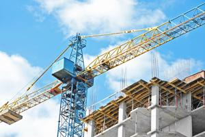 Presently, there are 200,000 job openings in construction across the country.