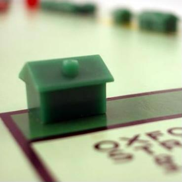 Common issues buyers should avoid when applying for a mortgage