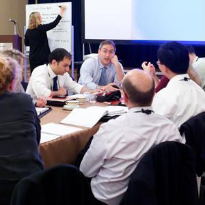 E-procurement helps product development take non-linear approach