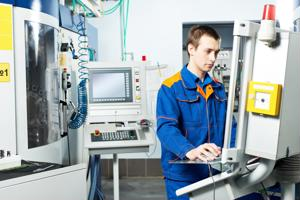 Productivity, spend management are integral to manufacturing growth