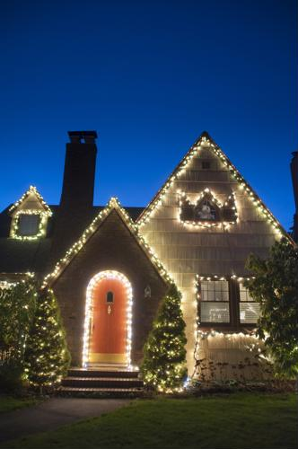 Protect your home while on your holiday vacation