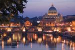 Recent changes in Rome may be attracting travelers - Food & Wine Travel News