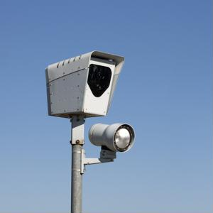 Red light cameras have been mounted at a growing number of intersections across the country.