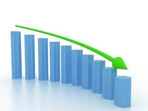 Corporate cost reduction strategies benefiting global enterprises
