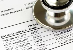 6 ways for hospitals to achieve corporate cost reduction