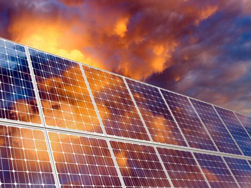 Renewable data centers closer but still out of reach