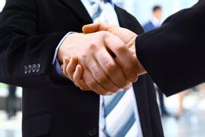 EU, Canada reach trade security agreement