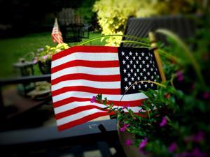 Requisitos básicos para obtener la naturalización americana