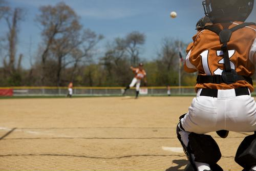 Researchers from Columbia University discovered that arm pain is very prevalent among healthy youth baseball players.