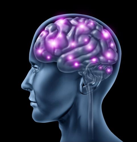 Researchers from Johns Hopkins recently conducted a battery of tests on NFL players regarding their cognitive and neurological processing to discover why some of these athletes deal with memory issues after they experience a few concussions.