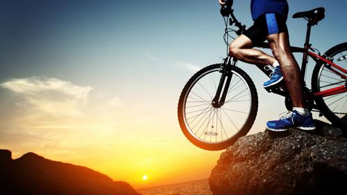 Researchers from the Karolinska University in Sweden discovered that people who undergo long-term endurance training may be changing their human skeletal muscle.