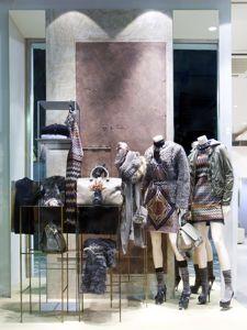 Retail sales up, but effective management remains key