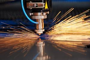 Rethinking manufacturing in light of economic change