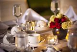 Romantic gourmet restaurants found in Sonoma Valley