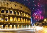 Rome holidays take the stress out of vacations - Food & Wine Travel News