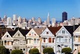 San Francisco home prices see significant gains in 2014