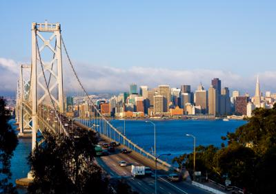 San Francisco offers residents, visitors plethora of authentic French cuisine