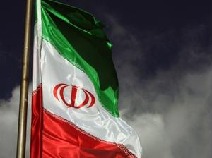 Will US companies ever source from Iran again?