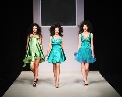 Santa Barbara BCRC to host annual holiday tea, fashion show on Sunday