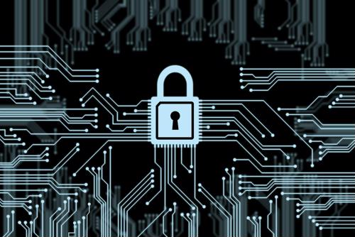 Security considerations for data centers