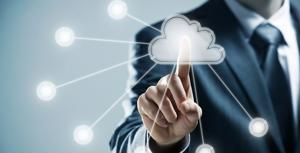 How strategic sourcing can help governments procure cloud technology