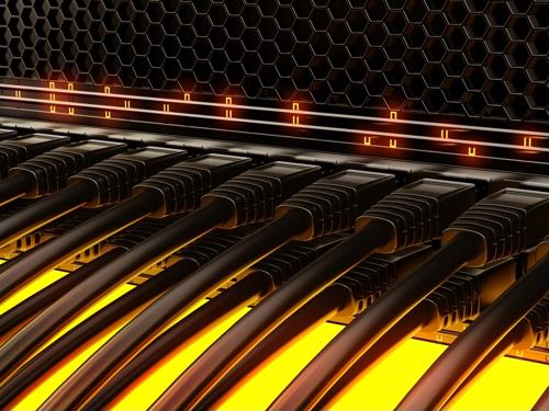 Several factors mean big data centers aren't going out of style