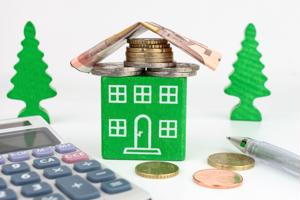 Short term lending helps customers who need quick