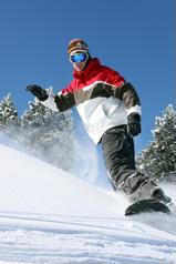 Ski Santa Fe opening Dec. 6