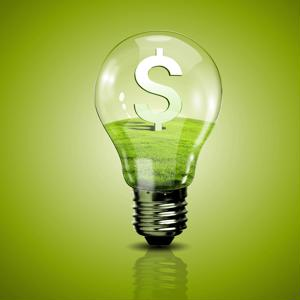 Green small businesses gained bottom line advantage
