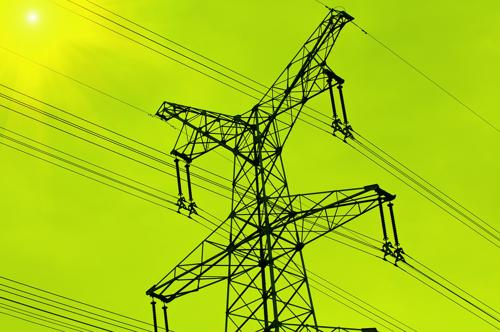 Smart grid solutions are increasingly taking advantage of IoT capabilities.