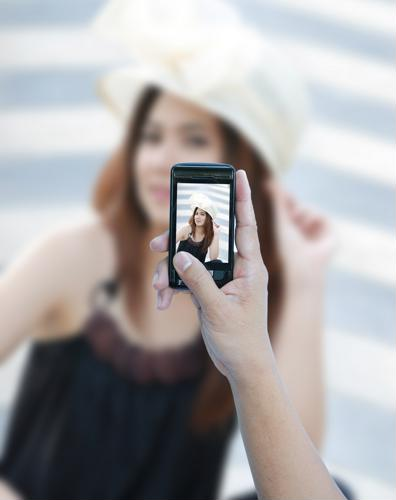 Smartphone photography tips and tricks for the great pictures on the go