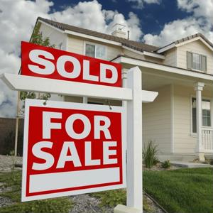 Market experiences resurgence in real estate