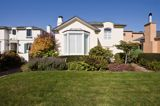 Sonoma home prices reach five-year high