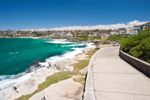 South Australia: More than just the great outback - Beach & Islands Travel News