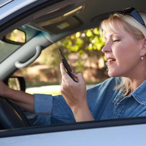 South Dakota is trying to become the latest one to pass a ban that would prevent motorists from texting while behind the wheel.