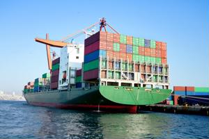 Southeast Asian shipping industry aims for improvement