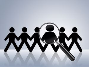 Staffing as the new challenge in global sourcing