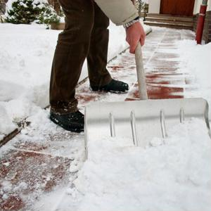 Staying safe and prepared during the winter season can be essential for homeowners.