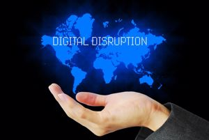 Supply Chain Digitalization Survey: Key findings and trends