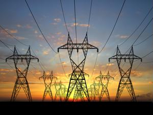 Government urges power companies to invest in grid protection in risk management process